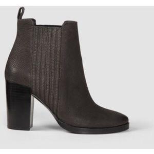 All Saints Jinx Boots